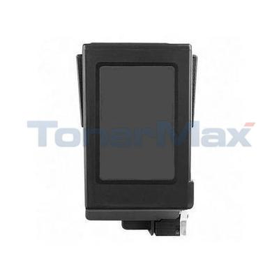 CANON BX-20 INK TANK BLACK 